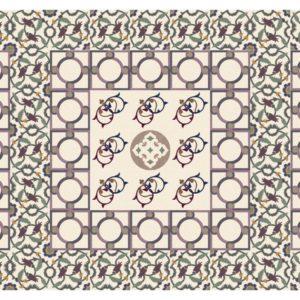 Osmanlı Selçuklu Serisi